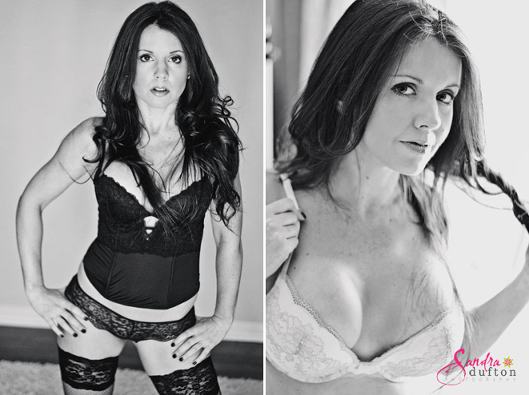 London Ontario Modern Boudoir Photographer 387