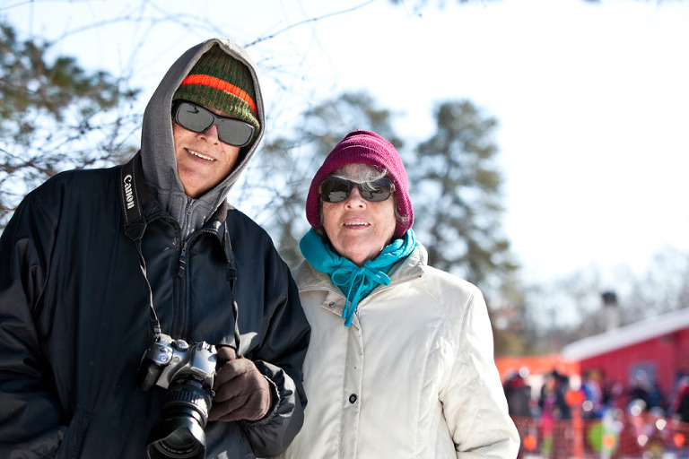 boler mountain sports photographer 326