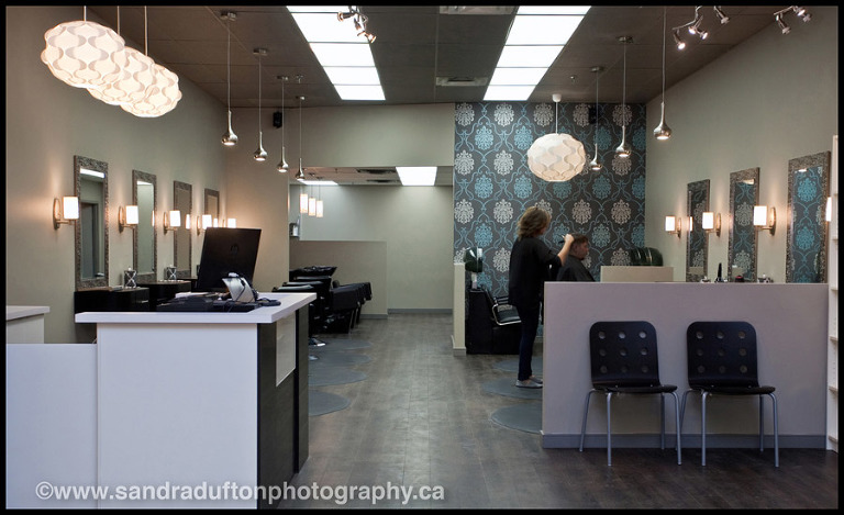 79 Interior Design Pay Ontario Groove Hair Lounge