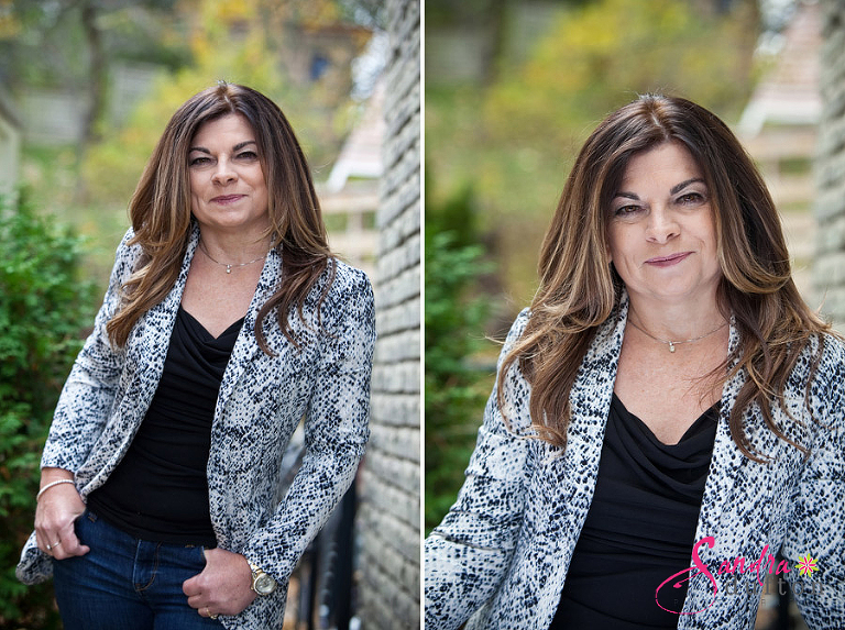 london ontario business portrait photography 413