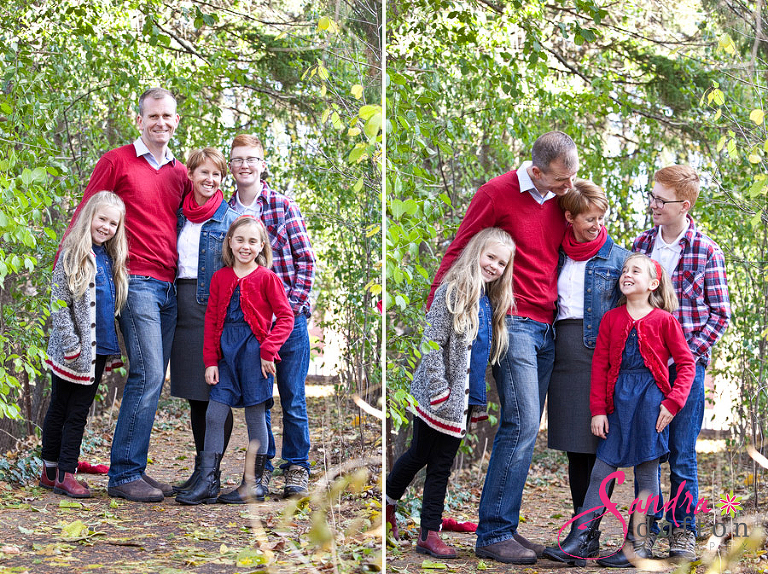 london-ontario-fall-family-photographers771