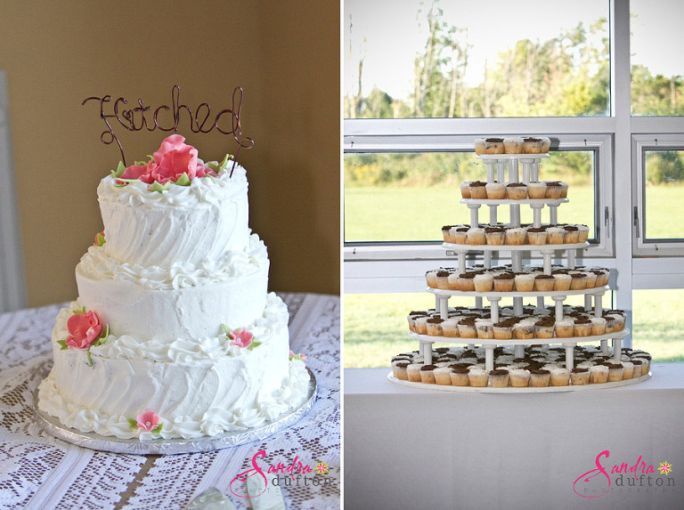 wedding cake london ontario wedding cakes sarnia ontario wedding photographer 23095