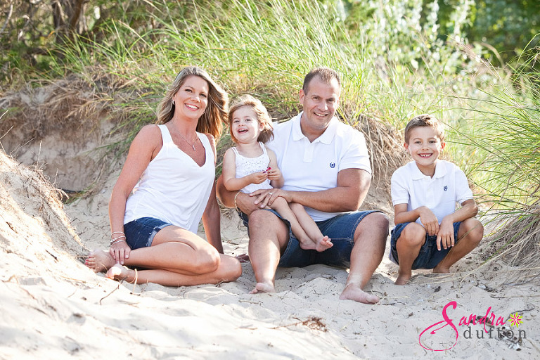 ipperwash beach lake huron family beach photographers 782