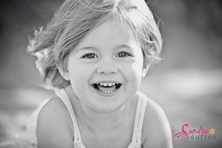 lake huron family beach photographers 783