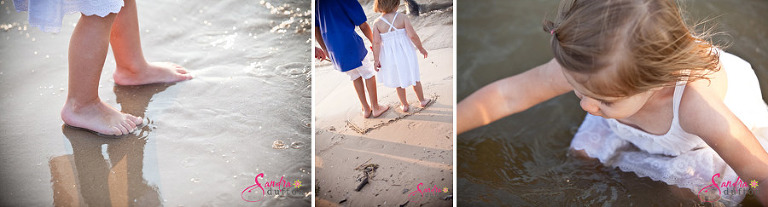 lake huron family beach photographers 800