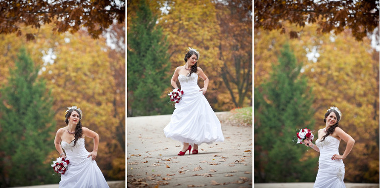 london ontario wedding photographers 029