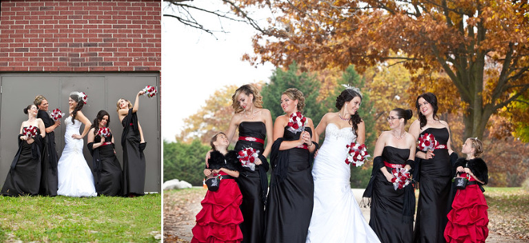london ontario wedding photographers 043