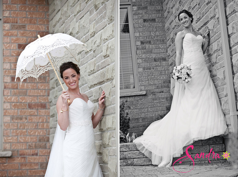 london-ontario-wedding-photographers-629