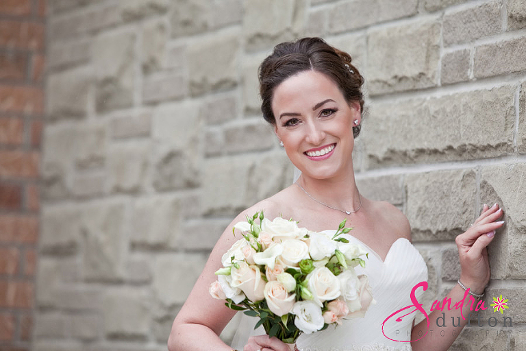 london-ontario-wedding-photographers-630