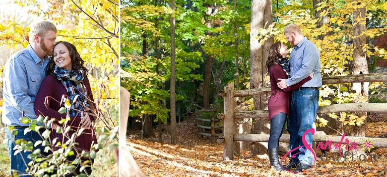 london-ontario-fall-engagement-photography-735